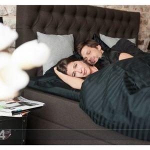 Sleepwell Sängynpääty Solhall 160 Cm
