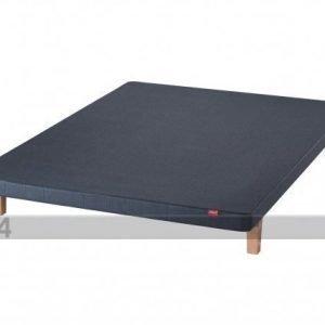 Sleepwell Sängynrunko Blue 160x200 Cm