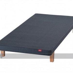 Sleepwell Sängynrunko Blue 90x200 Cm
