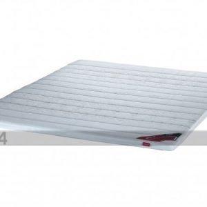 Sleepwell Sijauspatja Top Coco 160x200 Cm