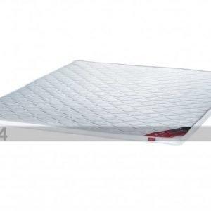 Sleepwell Sijauspatja Top Foam 180x200 Cm
