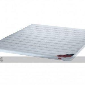 Sleepwell Sijauspatja Top Hr Foam 160x200 Cm
