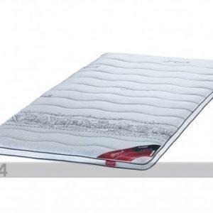 Sleepwell Sijauspatja Top Latex Etno 90x200 Cm
