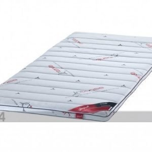 Sleepwell Sijauspatja Top Latex Intense 80x200 Cm