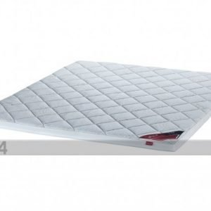 Sleepwell Sijauspatja Top Latex Tempsmart 160x200 Cm
