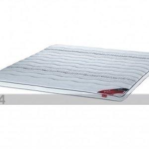 Sleepwell Sijauspatja Top Memory-Foam 140x200 Cm