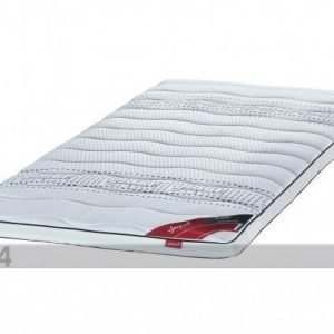 Sleepwell Sijauspatja Top Memory-Foam 90x200 Cm