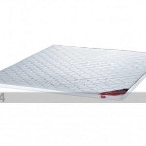 Sleepwell Sijauspatja Top Profiled Foam 160x200 Cm