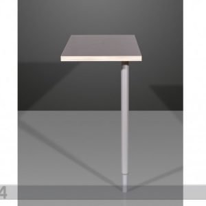 Sm Pöydän Jatko-Osa Duo