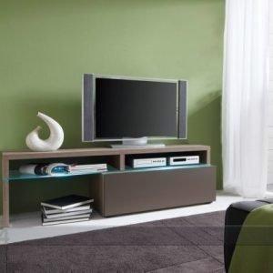 Sm Tv-Taso Colour Art