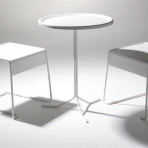 Smd Design Bong Puutarhasarja Pöytä