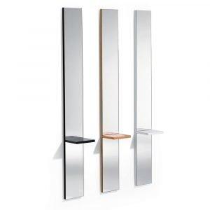 Smd Design Mirror Seinäpeili Tammi