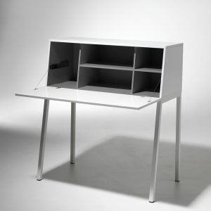 Smd Design Mormor Kirjoituspöytä Hamaa