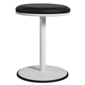 Smd Design Orbit Jakkara Valkoinen / Musta