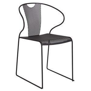 Smd Design Piazza Tuoli Antrasiitti