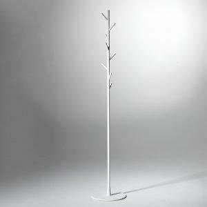 Smd Design Sticks Naulakko Valkoinen