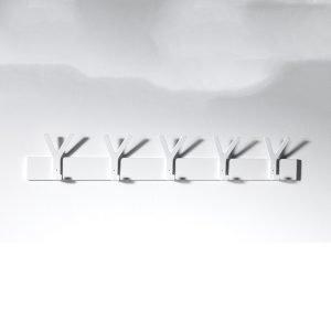 Smd Design Y Koukkutanko Valkoinen