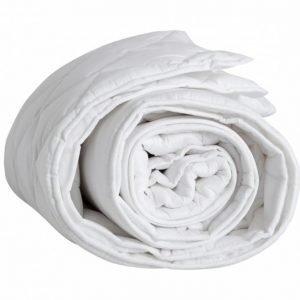 Snooze Patjansuojus 210 Valkoinen