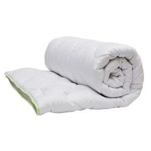 Snooze Peitto 50 Valkoinen