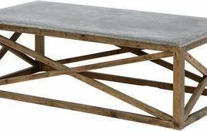 Sohvapöytä Eija 140x70