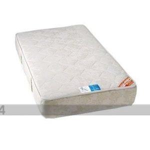 Stroma Joustinpatja Soft Ekologinen 120x200 Cm