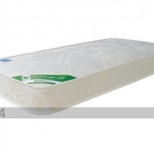 Stroma Lastenpatja Ortopedinen Ekologinen 60x120 Cm