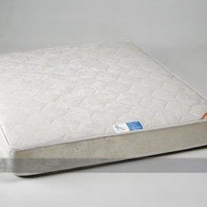 Stroma Patja Soft-Ekolginen 180x200 Cm