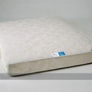 Stroma Patja Soft Ekologinen 140x190 Cm