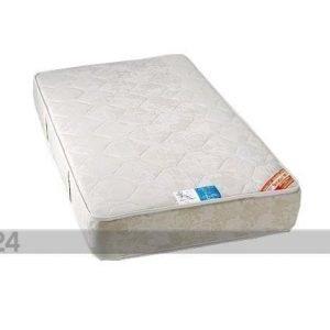 Stroma Patja Soft Ekologinen 70x190 Cm