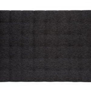 Style Sängynpääty 160 Musta