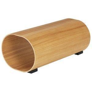 Swedese Log Penkki Pituus 100 Cm