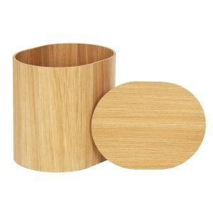 Swedese Log Säilytyspöytä
