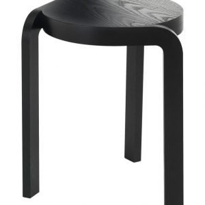 Swedese Spin Jakkara