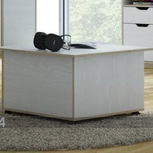 Szynaka Sohvapöytä/Laatikko