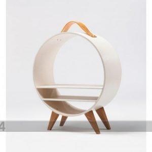 Talken Design Hylly Piggy