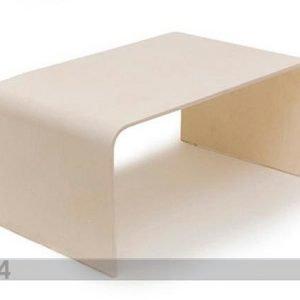 Tarmeko Nordic Sohvapöytä Bend2