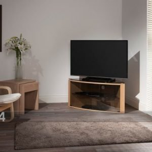 Techlink Nurkka Tv-Taso Bench Cornet