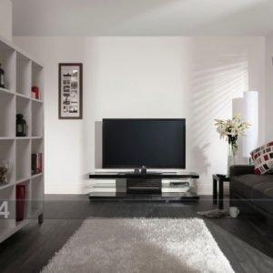 Techlink Tv-Taso