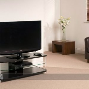 Techlink Tv-Taso Air