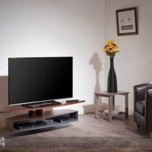 Techlink Tv-Taso Air Curve