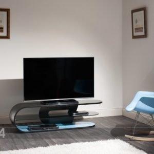 Techlink Tv-Taso Crest