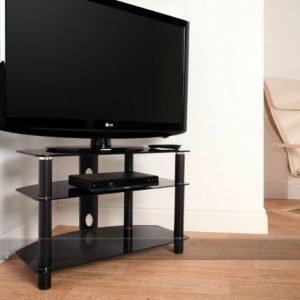 Techlink Tv-Taso Dai