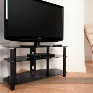 Techlink Tv-Taso Dais