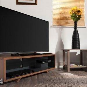 Techlink Tv-Taso Dual Corner