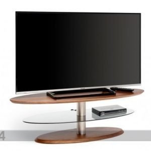 Techlink Tv-Taso Eclipse
