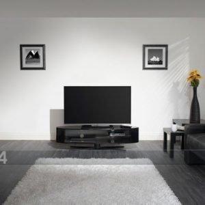 Techlink Tv-Taso Ellipse