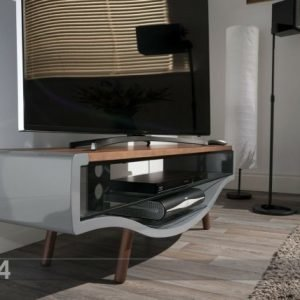 Techlink Tv-Taso Kurve