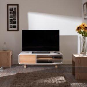 Techlink Tv-Taso Octagon