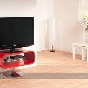 Techlink Tv-Taso Opod
