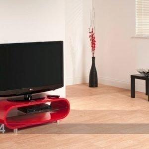 Techlink Tv-Taso Ovid